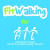 Fitwalking for AIL (Roma)